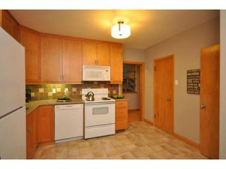 Photo 13: 650 Borebank Street in WINNIPEG: River Heights / Tuxedo / Linden Woods Residential for sale (South Winnipeg)  : MLS®# 1222796