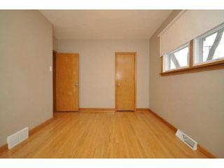 Photo 8: 650 Borebank Street in WINNIPEG: River Heights / Tuxedo / Linden Woods Residential for sale (South Winnipeg)  : MLS®# 1222796