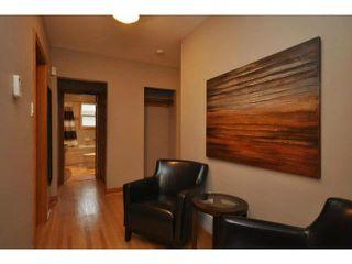 Photo 9: 650 Borebank Street in WINNIPEG: River Heights / Tuxedo / Linden Woods Residential for sale (South Winnipeg)  : MLS®# 1222796