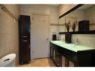 Photo 11: 650 Borebank Street in WINNIPEG: River Heights / Tuxedo / Linden Woods Residential for sale (South Winnipeg)  : MLS®# 1222796