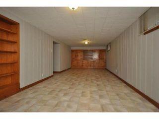 Photo 16: 650 Borebank Street in WINNIPEG: River Heights / Tuxedo / Linden Woods Residential for sale (South Winnipeg)  : MLS®# 1222796