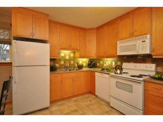 Photo 12: 650 Borebank Street in WINNIPEG: River Heights / Tuxedo / Linden Woods Residential for sale (South Winnipeg)  : MLS®# 1222796