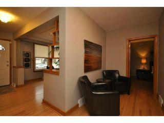 Photo 5: 650 Borebank Street in WINNIPEG: River Heights / Tuxedo / Linden Woods Residential for sale (South Winnipeg)  : MLS®# 1222796