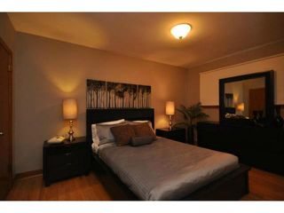 Photo 6: 650 Borebank Street in WINNIPEG: River Heights / Tuxedo / Linden Woods Residential for sale (South Winnipeg)  : MLS®# 1222796