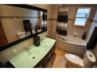 Photo 10: 650 Borebank Street in WINNIPEG: River Heights / Tuxedo / Linden Woods Residential for sale (South Winnipeg)  : MLS®# 1222796
