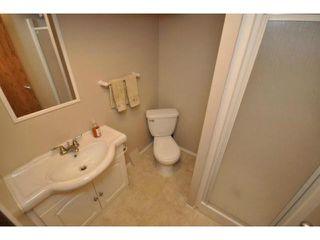 Photo 18: 650 Borebank Street in WINNIPEG: River Heights / Tuxedo / Linden Woods Residential for sale (South Winnipeg)  : MLS®# 1222796