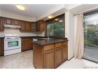 Photo 8: 4494 Cottontree Lane in VICTORIA: SE Broadmead House for sale (Saanich East)  : MLS®# 632884