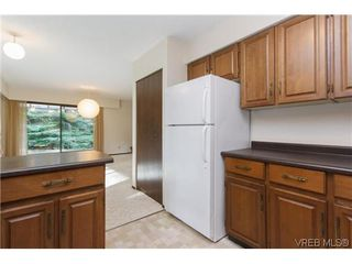 Photo 7: 4494 Cottontree Lane in VICTORIA: SE Broadmead Single Family Detached for sale (Saanich East)  : MLS®# 632884