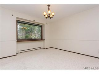 Photo 11: 4494 Cottontree Lane in VICTORIA: SE Broadmead Single Family Detached for sale (Saanich East)  : MLS®# 632884