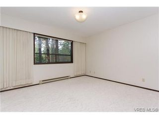 Photo 15: 4494 Cottontree Lane in VICTORIA: SE Broadmead Single Family Detached for sale (Saanich East)  : MLS®# 632884