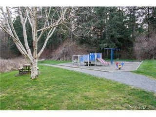 Photo 20: 4494 Cottontree Lane in VICTORIA: SE Broadmead Single Family Detached for sale (Saanich East)  : MLS®# 632884