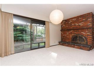 Photo 10: 4494 Cottontree Lane in VICTORIA: SE Broadmead Single Family Detached for sale (Saanich East)  : MLS®# 632884