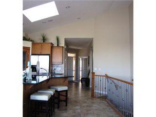 Photo 11: 201 AUBURN GLEN Manor SE in CALGARY: Auburn Bay Residential Detached Single Family for sale (Calgary)  : MLS®# C3559058