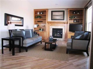 Photo 14: 201 AUBURN GLEN Manor SE in CALGARY: Auburn Bay Residential Detached Single Family for sale (Calgary)  : MLS®# C3559058
