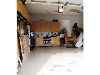 Photo 2: 201 AUBURN GLEN Manor SE in CALGARY: Auburn Bay Residential Detached Single Family for sale (Calgary)  : MLS®# C3559058