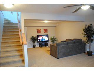 Photo 15: 201 AUBURN GLEN Manor SE in CALGARY: Auburn Bay Residential Detached Single Family for sale (Calgary)  : MLS®# C3559058
