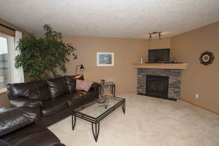 Photo 19: House for Sale in Chestermere - Westmere
