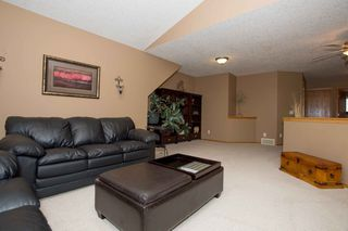 Photo 14: House for Sale in Chestermere - Westmere
