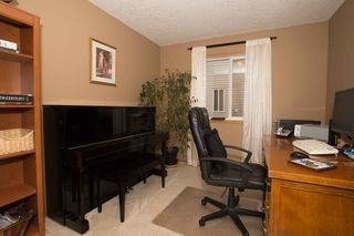 Photo 26: House for Sale in Chestermere - Westmere