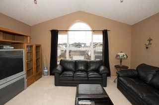Photo 15: House for Sale in Chestermere - Westmere