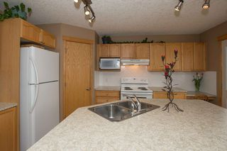 Photo 22: House for Sale in Chestermere - Westmere
