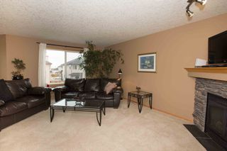 Photo 18: House for Sale in Chestermere - Westmere