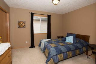 Photo 11: House for Sale in Chestermere - Westmere