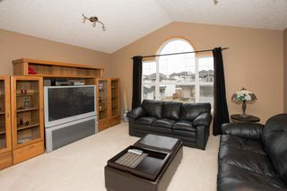 Photo 13: House for Sale in Chestermere - Westmere