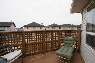 Photo 25: House for Sale in Chestermere - Westmere