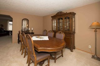 Photo 17: House for Sale in Chestermere - Westmere