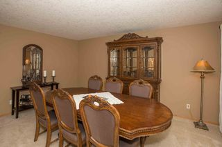 Photo 16: House for Sale in Chestermere - Westmere