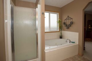 Photo 8: House for Sale in Chestermere - Westmere
