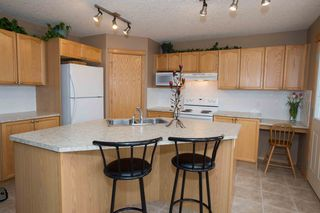Photo 31: House for Sale in Chestermere - Westmere