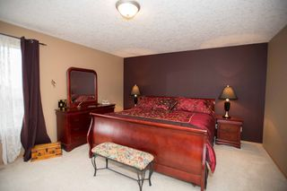 Photo 6: House for Sale in Chestermere - Westmere