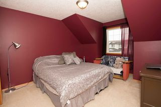 Photo 10: House for Sale in Chestermere - Westmere
