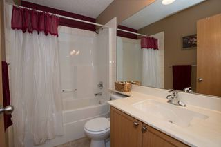 Photo 9: House for Sale in Chestermere - Westmere