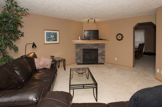 Photo 20: House for Sale in Chestermere - Westmere