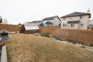 Photo 30: House for Sale in Chestermere - Westmere