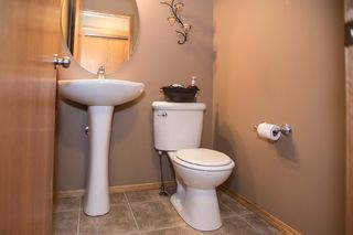 Photo 27: House for Sale in Chestermere - Westmere