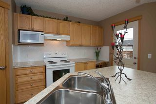 Photo 24: House for Sale in Chestermere - Westmere