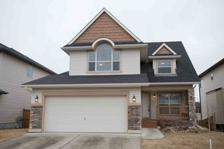 Photo 4: House for Sale in Chestermere - Westmere