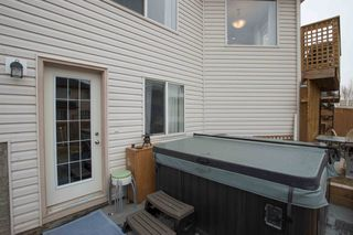 Photo 28: House for Sale in Chestermere - Westmere