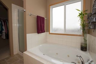 Photo 7: House for Sale in Chestermere - Westmere