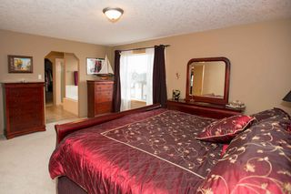 Photo 5: House for Sale in Chestermere - Westmere