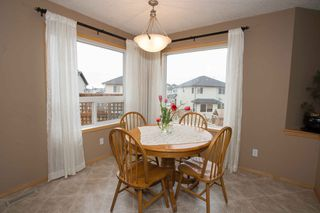 Photo 21: House for Sale in Chestermere - Westmere