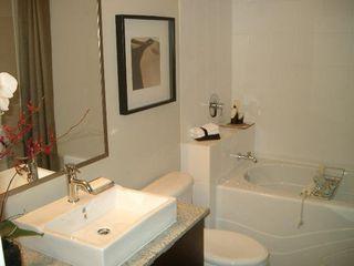 Photo 7: 806 298 E 11TH AV in Vancouver East: Home for sale : MLS®# V567794