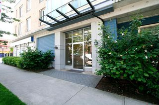 "Photo 14: PH15 688 E 17TH Avenue in Vancouver: Fraser VE Condo for sale in ""MONDELLA"" (Vancouver East)  : MLS®# V1013186"