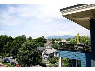 "Photo 9: PH15 688 E 17TH Avenue in Vancouver: Fraser VE Condo for sale in ""MONDELLA"" (Vancouver East)  : MLS®# V1013186"