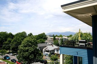 "Photo 13: PH15 688 E 17TH Avenue in Vancouver: Fraser VE Condo for sale in ""MONDELLA"" (Vancouver East)  : MLS®# V1013186"