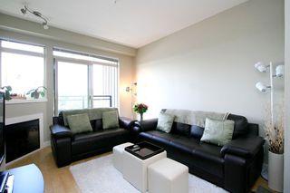 "Photo 9: PH15 688 E 17TH Avenue in Vancouver: Fraser VE Condo for sale in ""MONDELLA"" (Vancouver East)  : MLS®# V1013186"